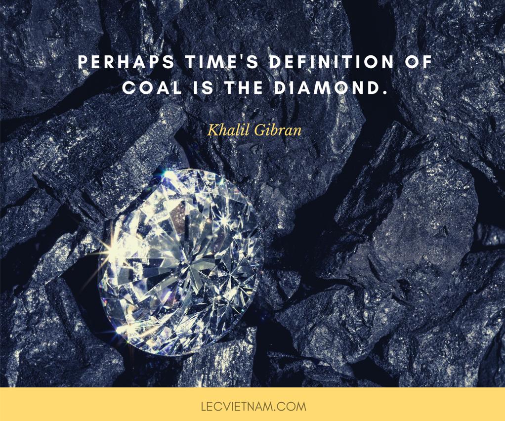 Những giá trị kinh tế then chốt của than đá