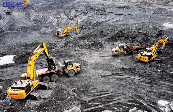 What is Coal Bran? Uses of Coal Bran in Industry