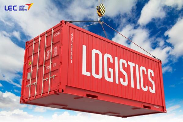 Dịch vụ khách hàng trong logistics là gì?