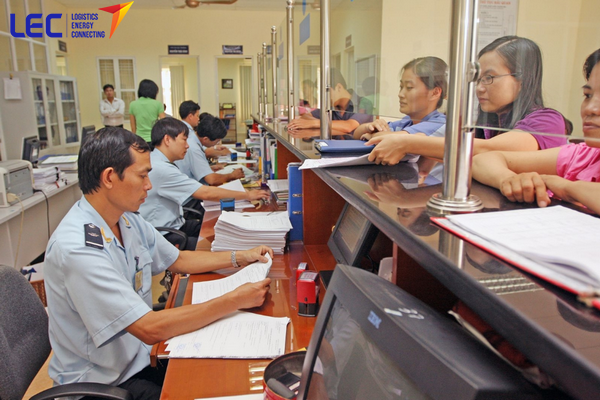 Regulations on sanctioning of administrative violations in the field of customs are officially issued