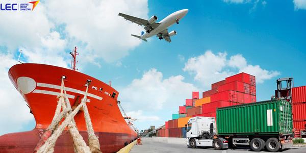 Thủ tục nhập khẩu hàng hóa tại Việt Nam như thế nào?